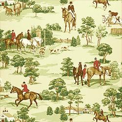 Thibaut's Castle Pine Collection